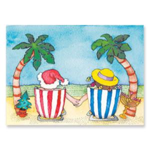 4-Beach-Time
