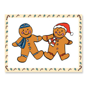 4-Gingerbread-Cookies