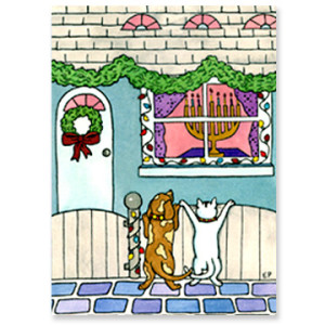 4-Holiday-Pets