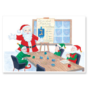 4-Santas-Workshop