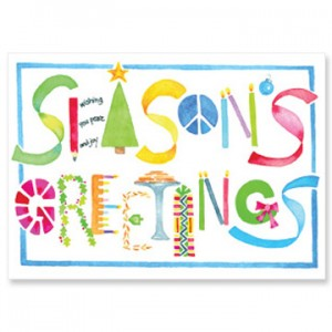 4-Seasons-Greetings