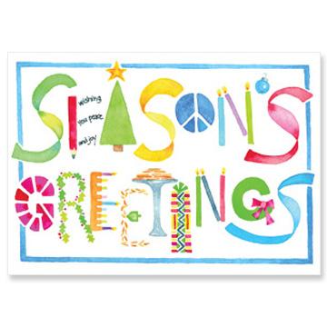 4-Seasons-Greetings
