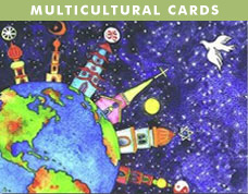 4Muticultura_SM_HEADING