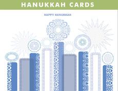 5Hannakuh_SM_HEADING